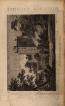 الصفحة 322