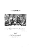 الصفحة 114