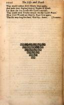 الصفحة 1716