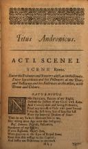 الصفحة 2005