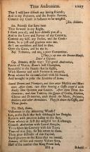 الصفحة 2007