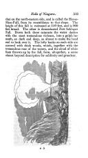 الصفحة 513