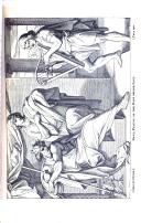 الصفحة 170