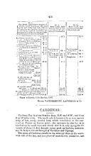 الصفحة 270