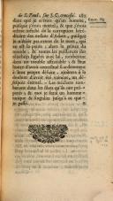 الصفحة 287