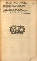 الصفحة 351