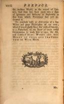 الصفحة xxviii