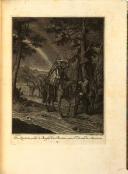 الصفحة 184