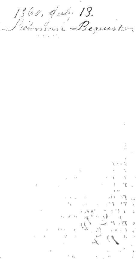 [ocr errors][ocr errors][ocr errors][merged small][ocr errors][merged small][ocr errors]