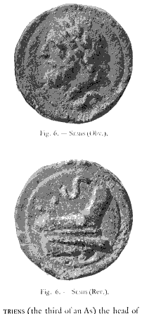[graphic][ocr errors][graphic][merged small]