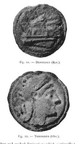 [graphic][merged small][graphic][ocr errors]