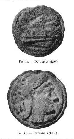 [graphic][merged small][graphic][merged small][merged small]
