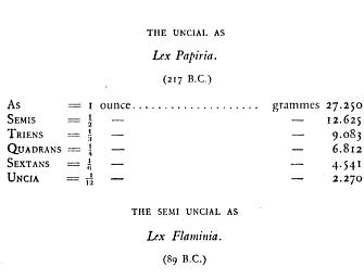 [merged small][merged small][merged small][merged small][merged small][merged small][merged small][ocr errors][merged small][merged small][ocr errors]