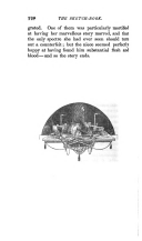 الصفحة 228