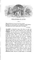 الصفحة 345