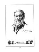 الصفحة 293