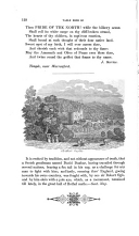 الصفحة 128