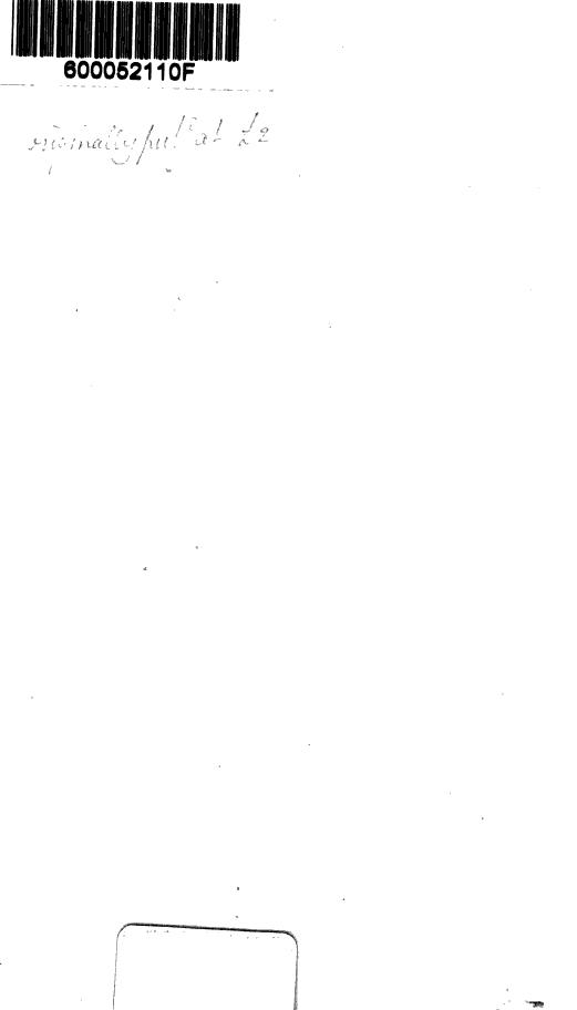 [ocr errors][graphic][merged small][ocr errors][ocr errors][graphic]
