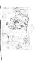 الصفحة 130