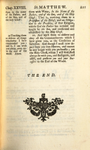 الصفحة 211