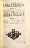 الصفحة 225