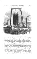 الصفحة 431