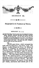 الصفحة 131