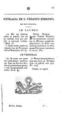 الصفحة 146