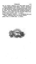 الصفحة cxvii
