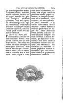 الصفحة cxlix