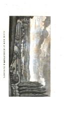 الصفحة 512